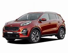 two more kia cars could launch in india in 2020 report