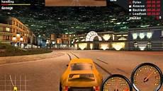 Pc Longplay 793 Need For Speed Porsche 2000 Part 3 Of