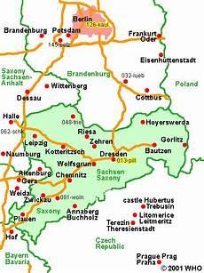 landkarte sachsen brandenburg entfernungen 013 pill 4