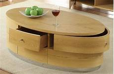 oval coffee tables with storage 2 tips in maintaining the of oval coffee tables