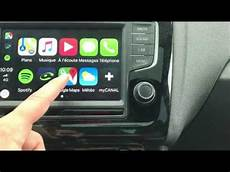 Icoyote Waze Map Sur Carplay