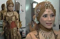 Model Baju Kebaya Muslim Modern Terbaru Freewaremini