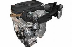 a klasse motoren mercedes a klasse nieuwe motoren en transmissie