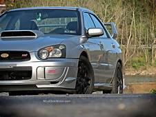 Subaru WRX STI Modification Guide  Mind Over Motor