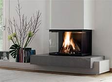 camini termoventilati a legna gallery of camini moderni edilblock bagnacavallo camini