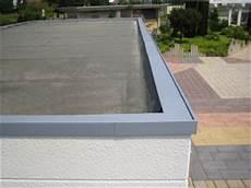 toit terrasse beton nos garages en b 233 ton abr industrie