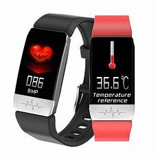 Bakeey Temperature Measurement Rate Blood by Bakeey T1 Thermometer Temperature Measurement Health