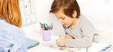 Autismus Bei Kindern - fr 252 hkindlicher autismus erste anzeichen und hilfe kidsgo