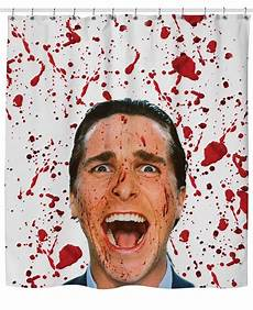 American Psycho Shower Curtain 2744 best images about dungeon inspo on cookie