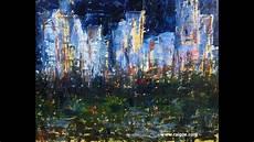 bilder modern abstrakte kunst abstrakte malerei moderne kunst modern