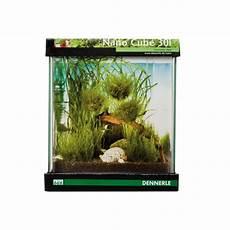 nano aquarium 30l dennerle nano cube 30l aquarium shrimp tank pro shrimp uk