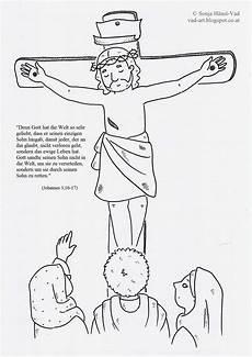 ausmalbilder zur bibel ausmalen ostern zum ausmalen