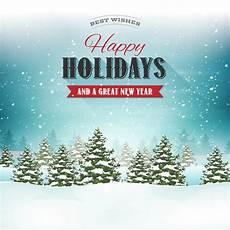 merry christmas landscape postcard download free vectors clipart graphics vector art