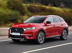 ds7 crossback 2019 test drive ds7 crossback 2019 autocosmos