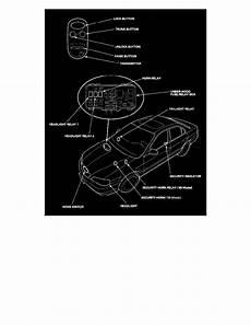 automotive repair manual 2007 acura tl security system repair manuals acura tl type s 2002 alarm horn relay locations