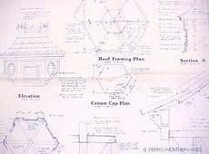 cupola house plans cupola plans ferro weathervanes
