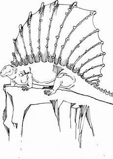 Gratis Ausmalbilder Zum Ausdrucken Dinosaurier Ausmalbilder Dinosaurier 3 Ausmalbilder Malvorlagen