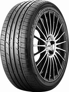 Falken Ziex Ze914 Ecorun 225 45r18 95w Xl Summer Tyres At