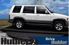 how things work cars 1995 isuzu trooper seat position control find used 1995 isuzu trooper s in 2605 east state road 44 shelbyville indiana united states