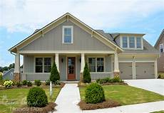 increase your home s sale price with these paint colors queen bee of honey dos