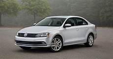 2015 vw jetta new where you can t see