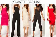 Smart Casual Hochzeit - smart casual attire search fashion