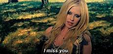 i miss you gif find on giphy out here forever gifs find on giphy