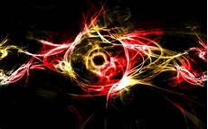 Abstract Wallpaper Computer by Abstract Desktop Backgrounds Wallpaper Cave