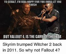 25 best memes about witcher 2 witcher 2 memes