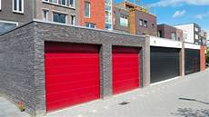 Garage Vermieten Steuer by Mietrecht Kein Separater Eigenbedarf Bei Mitvermieteter