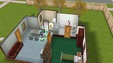 Wie Verkaufe Ich Mein Haus - mehr etagen in sims freispiel computer gaming apps