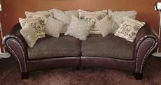 Sofa Im Kolonialstil - big sofa mega sofa im kolonialstil in ehingen m 246 bel und