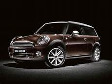 blue book value for used cars 2010 mini cooper clubman security system used 2008 mini clubman cooper hatchback 3d pricing kelley blue book
