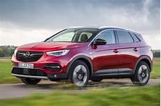 Grandland X Opel - opel grandland x 2018 specs price cars co za