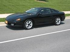 1991 96 dodge stealth consumer guide auto 1991 dodge stealth 1991 dodge stealth for sale to buy or purchase flemings ultimate garage