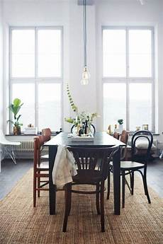 dining room interior design ideas for your home founterior