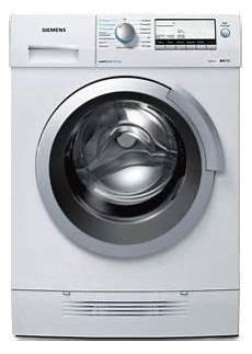 Waschtrockner Test 2018 - waschtrockner test 220 bersicht und vergleich 2019 xl elektro