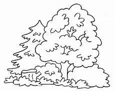 Malvorlagen Kinder Wald Malvorlagen Kinder Wald Ausmalbilder