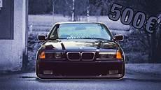 coole autos unter 500