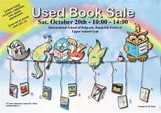second hand children s books online 8 best book sale ideas images on used books ad sales and book fairs
