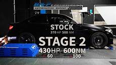 bmw m2 remap stage 2 by br performance youtube