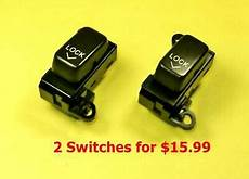 how make cars 2002 cadillac seville parental controls cadillac seville door lock switch 1998 1999 2000 2001 2002 2003 2004 25687257 ebay