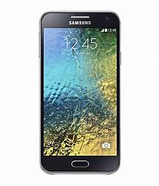 samsung galaxy e7 16gb buy samsung galaxy e7 16gb online at low price in india snapdeal com