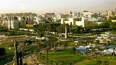 jeddah saudi arabia in future youtube