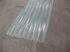 buy frp transparent corrugated sheets price size weight width okorder com