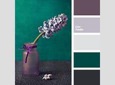 Color Palette #1510   Color Palette Ideas