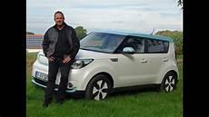 kia soul ev im test 2014 fahrbericht des elektroauto