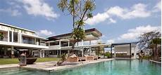 bali luxury villa bali asri 10 best luxury villas in bali thailand tatler