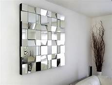 how to find the best decorative wall mirror home design decor idea