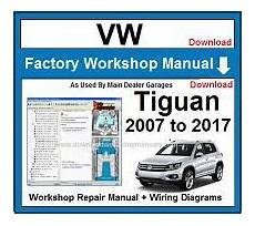 service repair manual free download 2001 volkswagen rio navigation system vw volkswagen workshop repair manuals